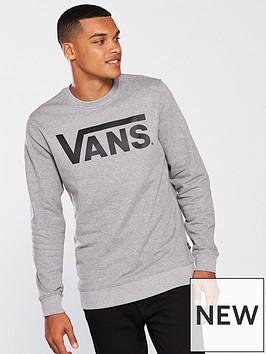 vans-classic-crew-neck-sweat