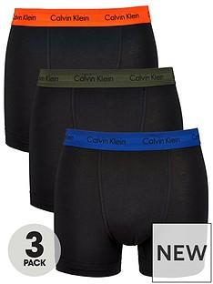 calvin-klein-3pk-trunk