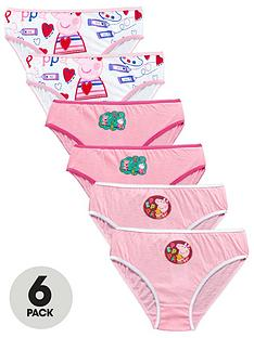 peppa-pig-girls-6-pack-knickers
