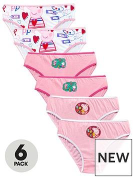 peppa-pig-girls-6-pack-knickers