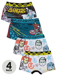 the-avengers-avengers-boys-4-pack-trunks
