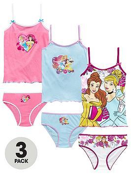 disney-princess-disney-princess-6-piece-vest-and-knicker-set