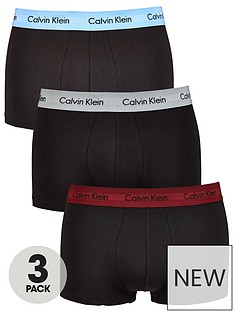 calvin-klein-3pk-low-rise-trunk