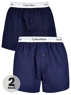 calvin-klein-2pk-stretch-woven-boxer