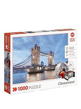 clementoni-virtual-reality-puzzle-london