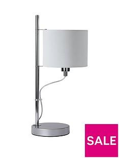 miri-table-lamp