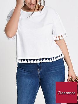 ri-plus-plus-pom-pom-t-shirt-white
