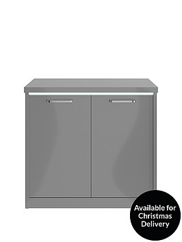 consort-indy-2-door-ready-assembled-gloss-compact-sideboard-with-led-strip-lights-grey