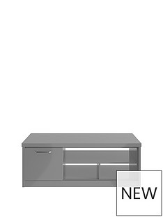 consort-indy-ready-assembled-gloss-coffee-table-grey