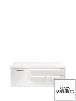 consort-indy-ready-assembled-gloss-coffee-table-white