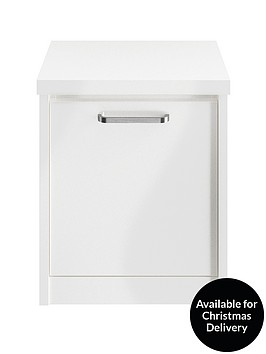 consort-indy-ready-assembled-gloss-lamp-table-white