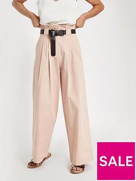 ri-petite-wide-leg-trouser-pink