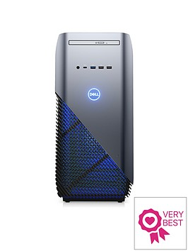 dell-inspiron-5000-gaming-series-intelreg-coretrade-i5-8400-processor-8gbnbspddr4-ram-1tbnbsphdd-amp-128gbnbspssd-gaming-pc-with-nvidia-geforce-gtx-1060-graphicsnbspwith-gaming-software-pack