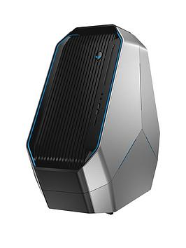 alienware-area-51-amd-ryzen-threadripper-processor-64gbnbspddr4-ram-2tbnbsphdd-amp-512gbnbspssd-gaming-pc-with-8gbnbspnvidia-geforce-gtx-1080-graphics