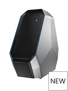 dell-alienware-area-51-amd-ryzen-threadripper-processor-64gbnbspddr4-ram-2tbnbsphdd-amp-512gbnbspssd-gaming-pc-with-8gbnbspnvidia-geforce-gtx-1080-graphics