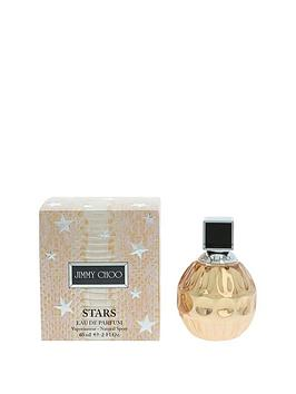 jimmy-choo-stars-60ml-edp