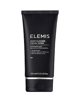 elemis-tfm-deep-cleanse-facial-wash