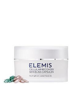 elemis-elemis-cellular-recovery-skin-bliss-capsules