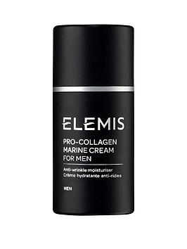 elemis-tfm-pro-collagen-marine-cream
