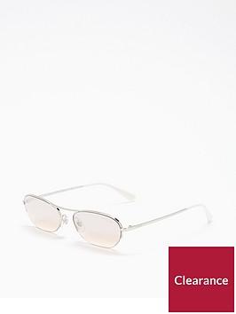 vogue-micro-oval-sunglasses