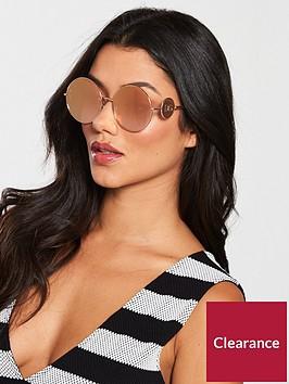 dolce-gabbana-dolce-amp-gabbanna-round-logo-arm-sunglasses