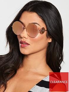 dolce-gabbana-dolce-gabbanna-round-logo-arm-sunglasses