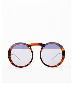 emporio-armani-emporio-armani-light-blue-lens-round-sunglasses