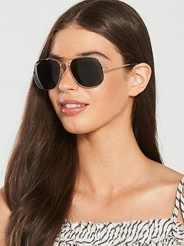 ray-ban-ray-ban-the-general-black-sunglasses