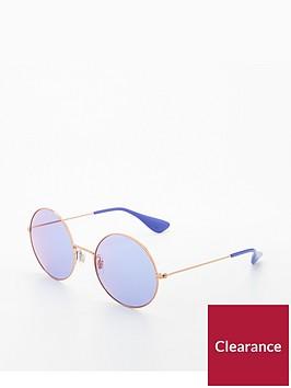 ray-ban-rayban-purple-ja-jo-sunglasses
