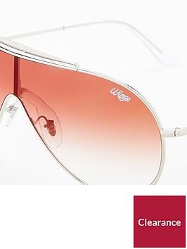 ray-ban-rayban-pink-shield-sunglasses