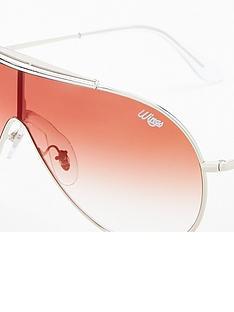 ray-ban-shield-sunglasses
