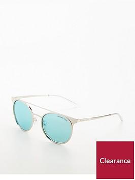 michael-kors-graytonnbspsunglasses-blue