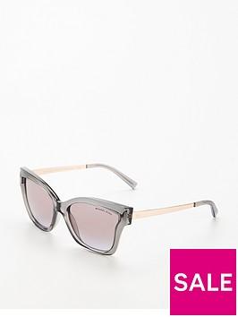 michael-kors-barbados-grey-sunglasses