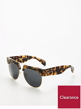 michael-kors-milan-flat-top-sunglasses
