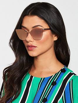 prada-rose-cat-eye-sunglasses
