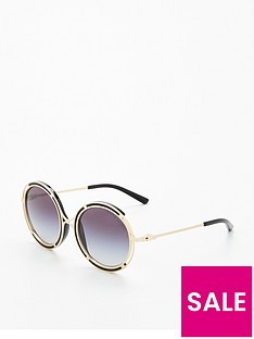 ralph-lauren-34-rim-sunglasses