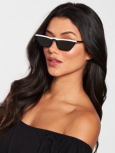 prada-micro-angular-sunglasses