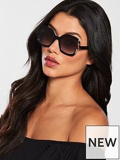 prada-prada-butterfly-blue-inner-arm-sunglasses