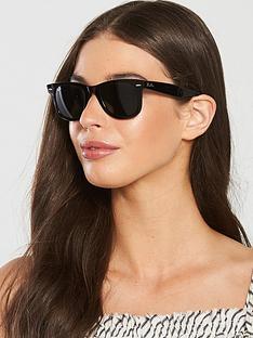 ray-ban-classic-wayfarer-sunglasses-black