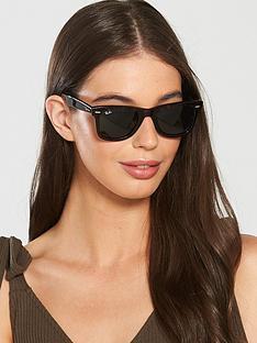 ray-ban-wayfarer-sunglasses--nbsptortoise