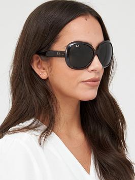 ray-ban-jackie-ohh-ii-havanna-butterfly-sunglasses