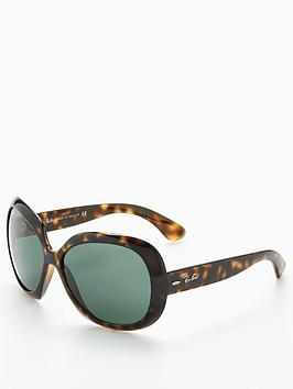 ray-ban-rayban-jackie-ohh-ii-havanna-butterfly-sunglasses