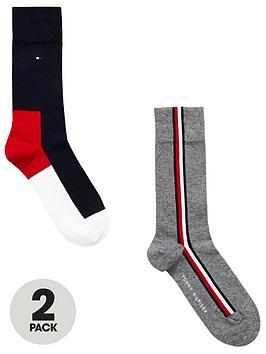 tommy-hilfiger-2pk-iconic-hidden-sock