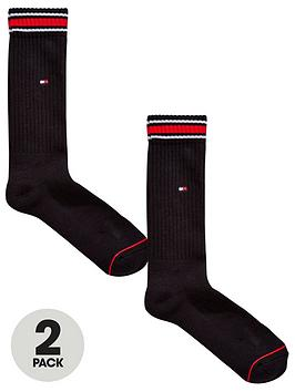 tommy-hilfiger-2pk-iconic-sports-sock