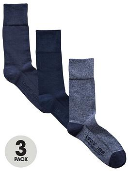 levis-levis-3pk-sock
