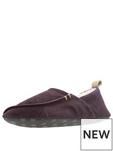 clarks-maven-mia-slippers-auberginenbsp