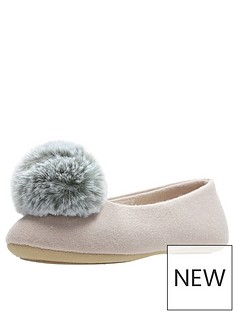 clarks-cozily-warm-slipper-light-pinknbsp