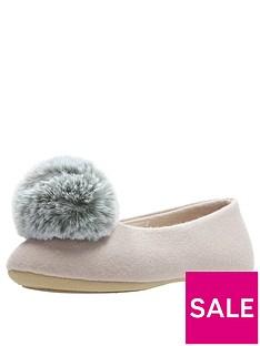 clarks-cozily-warm-slipper-light-pinknbsp
