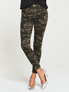 v-by-very-skinny-jeannbsp-camo