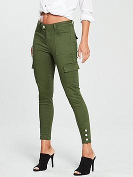 v-by-very-cargo-popper-hem-skinny-jean